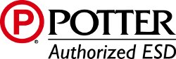 Potter-Authorized-ESD-1.jpg